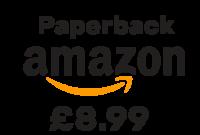 Paperback Price