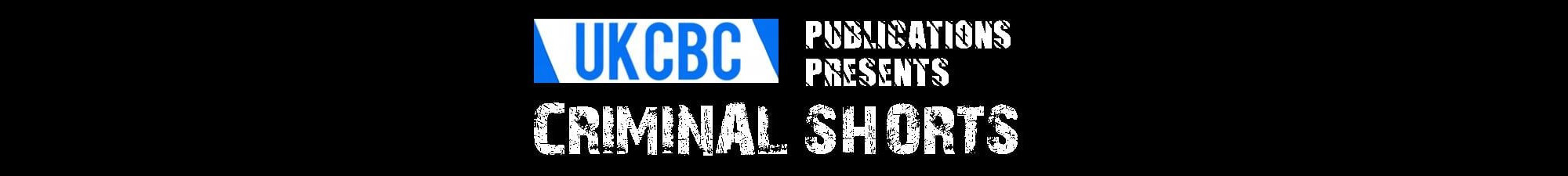 Pre-Order The UK Crime Book Club Anthology